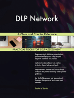 DLP Network A Clear and Concise Reference