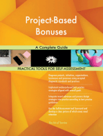 Project-Based Bonuses A Complete Guide