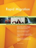 Rapid Migration Complete Self-Assessment Guide