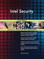 Intel Security Third Edition