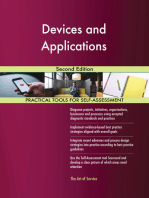 Devices and Applications Second Edition