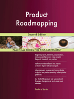 Product Roadmapping Second Edition