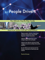People Drivers The Ultimate Step-By-Step Guide