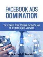 Facebook Ads Domination