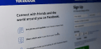 Facebook Says 14 Million Accounts Had Broad Array Of Personal Data Stolen
