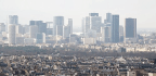 Can the City of Light Become Silicon Paris?
