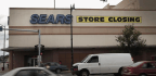 Sears, Drowning In Red Ink, Finally Files For Chapter 11 Bankruptcy