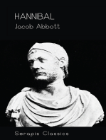 Hannibal (Serapis Classics)