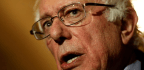 Bernie Sanders Offers a Foreign Policy for the Common Man