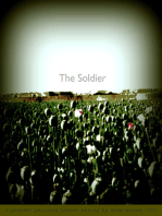 The Soldier