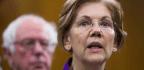 Warren Releases DNA Results, Challenges Trump Over Native American Ancestry