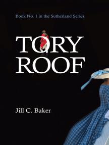Tory Roof
