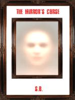 The Mirror's Curse