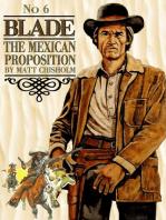 Blade 6