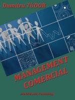 Management comercial