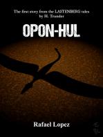 Opon-Hul