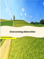 Overcoming Adversities