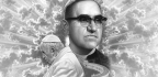 What Óscar Romero's Canonization Says About Pope Francis