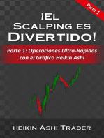 ¡El Scalping es Divertido! 1