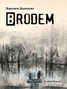 Brodem