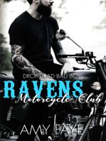 Ravens Motorcycle Club