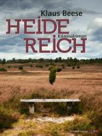 Heide Reich