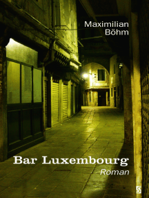 Bar Luxembourg. Roman