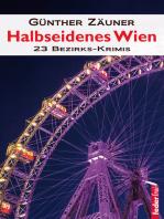 Halbseidenes Wien
