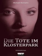 Die Tote im Klosterpark