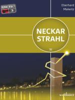 Neckarstrahl