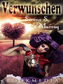 Verwunschen - Nacht der Magie: Fantasyroman