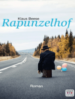 Rapunzelhof