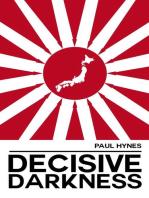 Decisive Darkness: Part One - Majestic: Decisive Darkness, #1