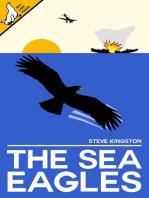 The Sea Eagles