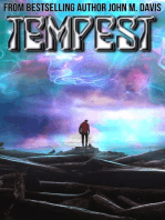 Tempest (Prologue)