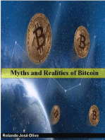 Myths and Realities of Bitcoin
