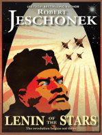 Lenin of the Stars