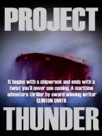 Project Thunder