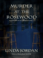 Murder at the Rosewood