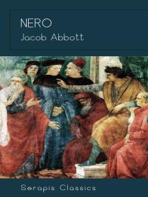 Nero (Serapis Classics)