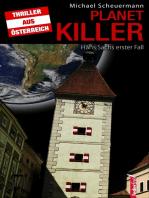 Planet Killer