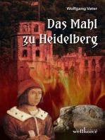 Das Mahl zu Heidelberg