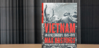 'Vietnam' Takes On All Sides With A Critical Gaze
