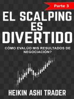 ¡El Scalping es Divertido! 3