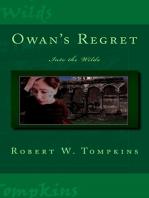 Owan's Regret