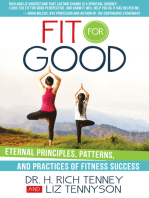 Fit for Good (2nd Edition)