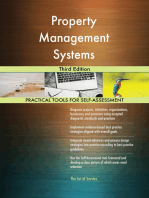 Property Management Systems Third Edition