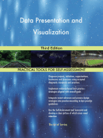 Data Presentation and Visualization Third Edition