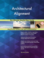Architectural Alignment The Ultimate Step-By-Step Guide