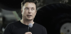 The Problem with Popular Mechanics' Love Letter to Elon Musk